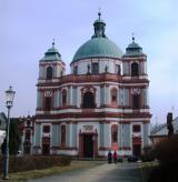 5_JPG_-_Bazilika_sv._Zdislavy